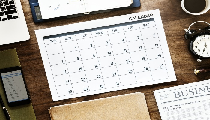 Ultimate Blog Scheduling Benefits: How Often You Should Post