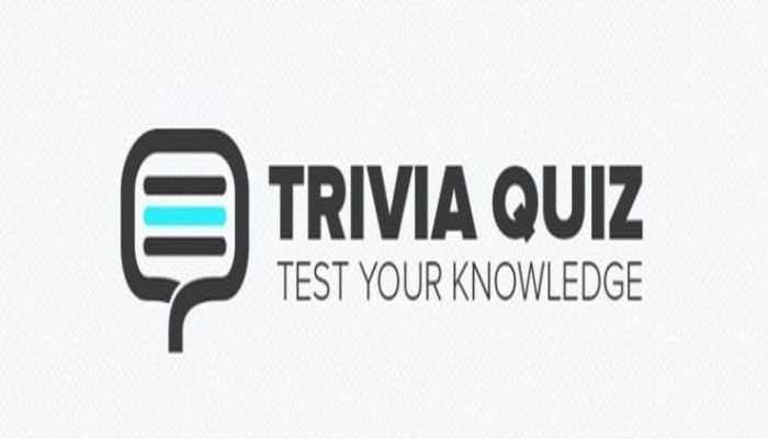 Create Trivia Quizzes and Grow Your Blog